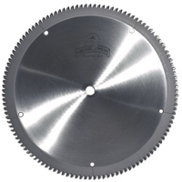 Carbide tipped miter double miter saw blades the blade mfg co carbide tipped miter double miter saw blades greentooth Image collections