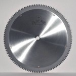 Laminate and Veneer Carbide Tipped Saw Blades