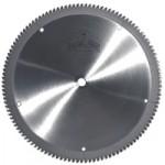Non-Ferrous Metal Carbide Tipped Saw Blades
